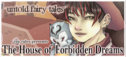 The second volume of Tales of Bluebury is here!